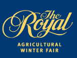 The Royal Agriculture Winter Fair