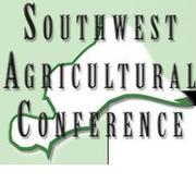 Southwest Agricultural Conference