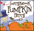 Southbrook Farms & Pumpkin Patch