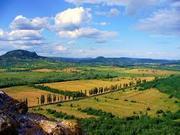 Hungary & Romania Ag-Venture Tour