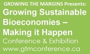 Growing the Margins 2014