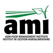 Workshop in Winchester For Producers-  The Advanced Farm Management Program (AFMP)
