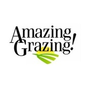Amazing Grazing - Cultivating a Taste for Ontario Flavours! at Western Fair in London