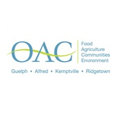 U of Guelph OAC Event: Careers in Agriculture for Grade 11 & 12 Students