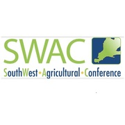 Southwest Agricultural Conference