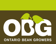Ont Bean Growers 2014 Twilight Crop Tour