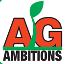 AG-Ambitions Farm Family Mini-Conference