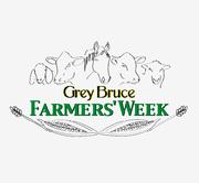 Grey Bruce Farmer's Week
