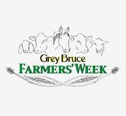 Grey Bruce Farmer's Week