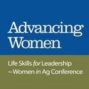 Advancing Women Conference (AWC) East 2015 - Toronto