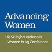 Advancing Women Conference (AWC) East 2015 - Toronto