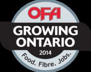 OFA Annual Convention