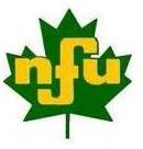 NFU National Convention Nov 27-29