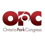 Ontario Pork Congress
