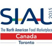 SIAL Canada: International Food & Beverage Tradeshow