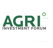 Agri Investment Forum 2015