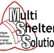 Multi Shelter Solutions Open House