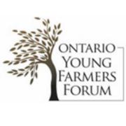 Ontario Young Farmers Forum #FARM365
