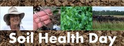 Soil Health Day with Dr. Christine Jones and Guests