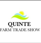 Quinte Farm Trade Show 2018