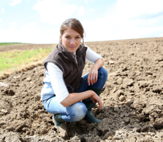 Women in Grains Farming and Business Workshop