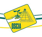 Ontario Seed Growers' Association Field Day