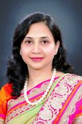 The Numeroscope- 3 Day Certified Numerology Course By Dr. Dipikka Sanghi Gupta