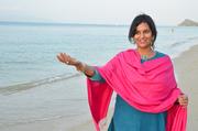 Emotional Freedom Techniques (EFT Level 1 and 2) Practitioner Mumbai with Dr Rangana Rupavi Choudhuri