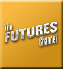 Free Resources - Educational Video Sites - Automotive