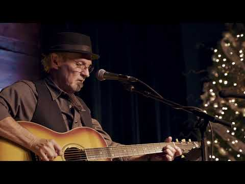 """David Starr 
