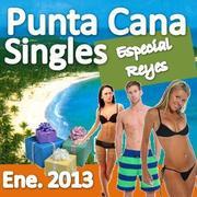 GRUPO CONFIRMADO:: NOS VAMOS AL CARIBE :: Enero 2013 :: Reyes en PUNTA CANA!!