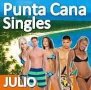ULTIMAS PLAZAS PUNTA CANA :: JULIO 2013 (Oferta 788€ + 152€ de tasas = 940€)