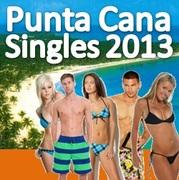 Punta cana for singles