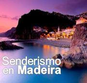 Senderismo Singles en Madeira 2015