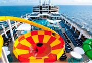 Foro Crucero Mediterráneo Epic