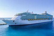 Foro Crucero Lujo Freedom of the Seas :: varias salidas