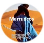 Aventura en Marruecos :: varias salidas