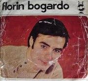 Inmormintare Florin Bogardo
