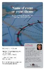 Nu-Line Catalogue