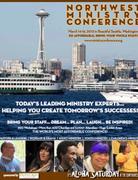 Northwest Christian Conference