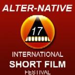 """Festivalul de Fim de scurt metraj """"Alternative"""""""