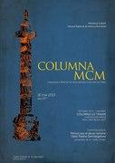 Columna MCM