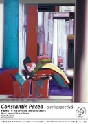 Expozitie Constantin Pacea