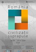 România – civilizații suprapuse
