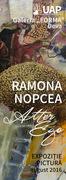 Ramona Nopcea - Alter Ego