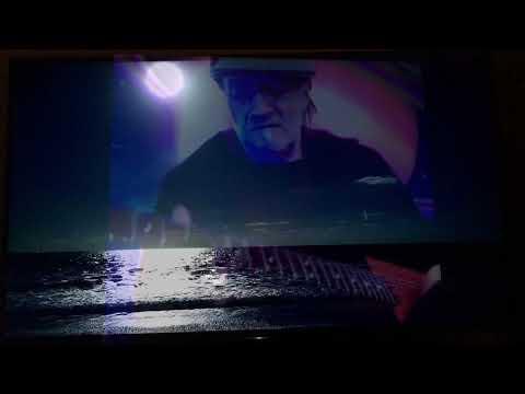 Cali-Fest Blues Featuring Richie Sundberg on Keys