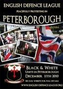 EDL Demo: Peterborough1