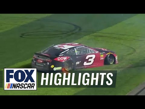 Watch Live Shows Daytona 500 Race Online Free https://daytona500liv.de/