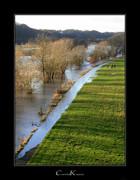 Time of Flood again III