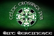 GET YOUR CELTIC ON!